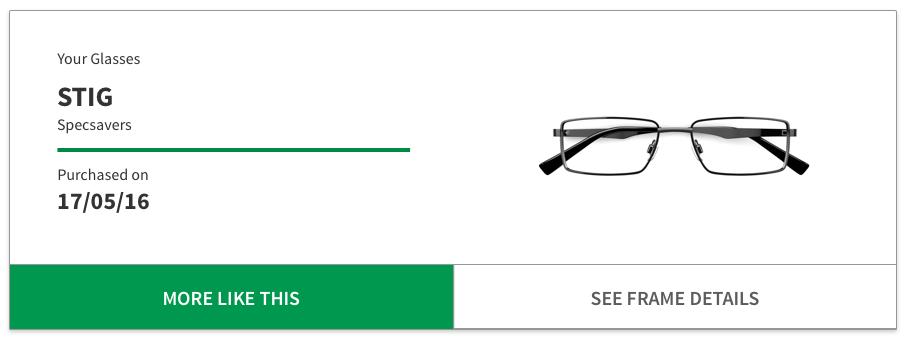 spec_card_glasses
