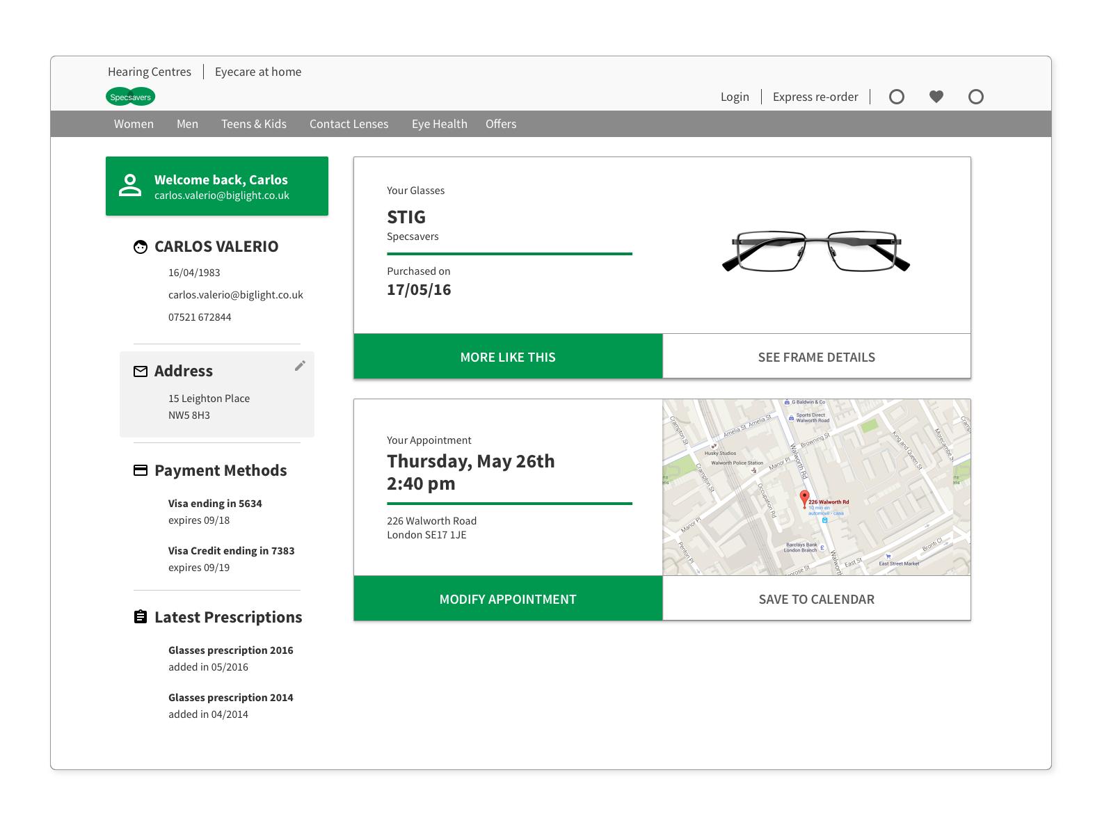 specsavers_desktop_design